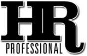 HR_Pro_Logo