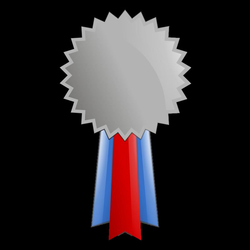 Platinum_medal