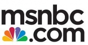 msnbc-2010-logo-s